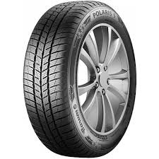 195/60R15 Barum Polaris5 88T M+S 3PMSF Легковые шины