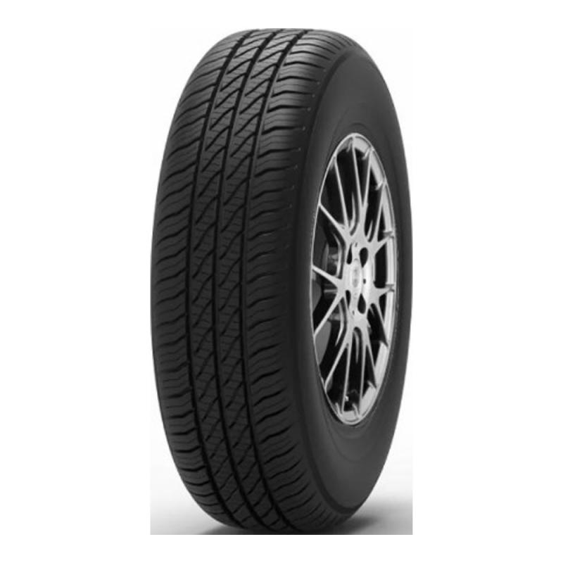 185/65R14 Kama NK-241 86H TL made in Russia Легковые шины
