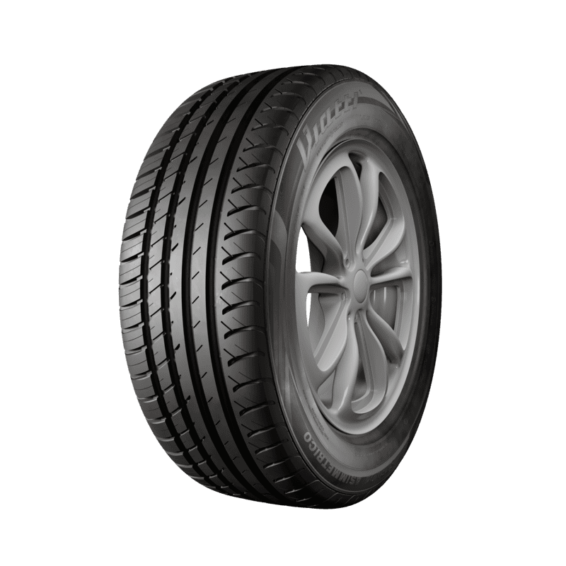 185/55R15 Kama V-130 82H TL made in Russia
