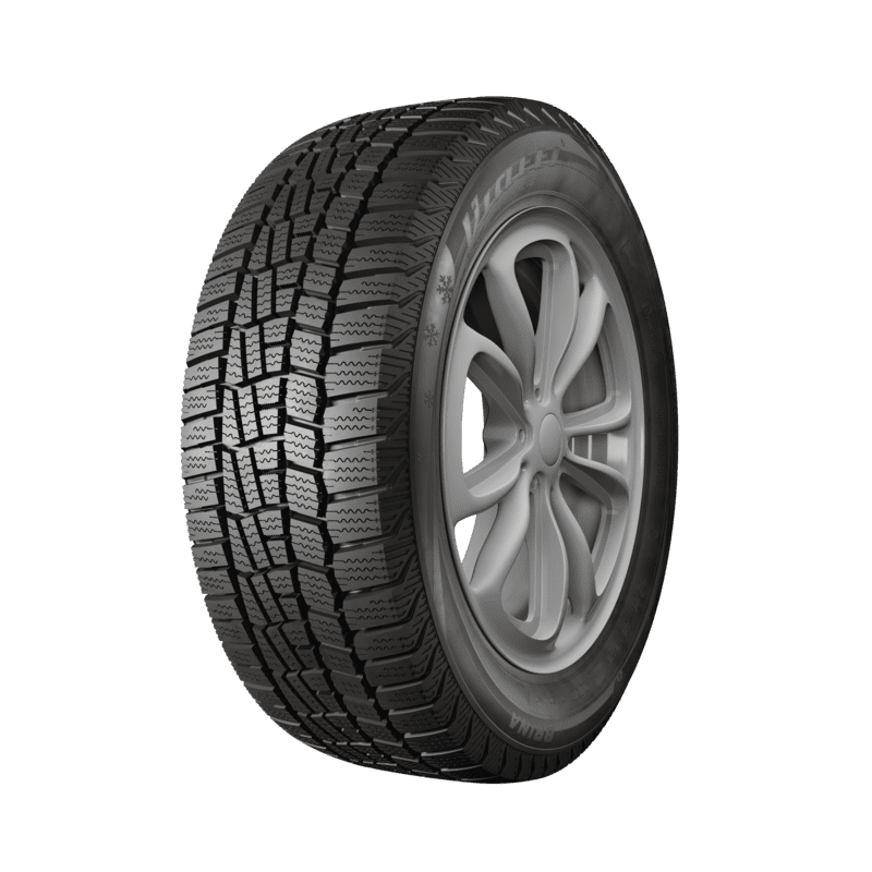 195/55R15 Kama V-521 TL made in Russia Легковые шины