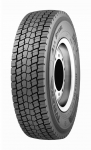 225/75R17,5 Cordiant DR1 pr12 TL made in Russia Грузовые шины