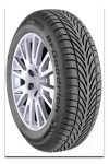 225/40R18 BFGoodrich g-Force Winter 92V  DOT10 Легковые шины