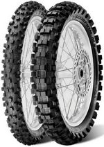 2,50-10 PIRELLI Scorpion MX eXTra NHS 33J Шины для мотоциклов
